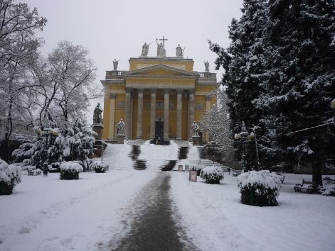 bazilika.jpg