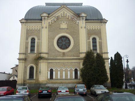 kisvarda_zsinagoga.jpg
