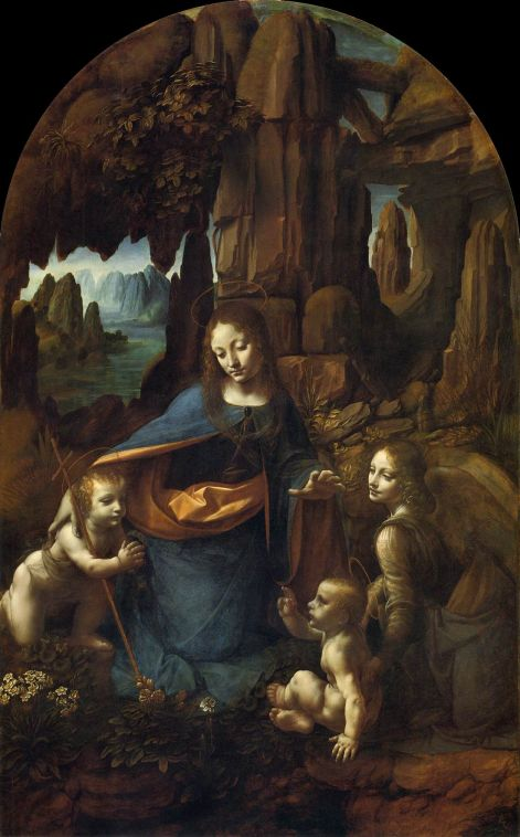 leonardo_madonna-of-the-rocks.jpg