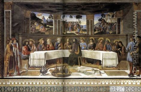 rosselli_the_last_supper_1481-82.jpg