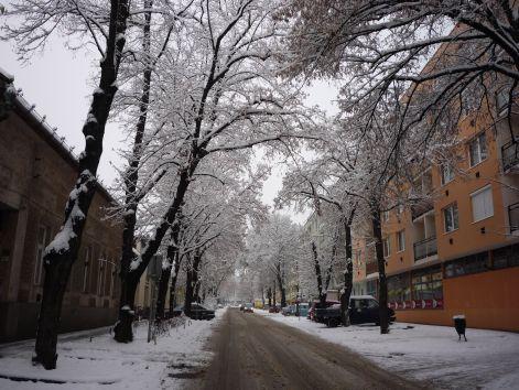 rozsa_karoly_utca.jpg