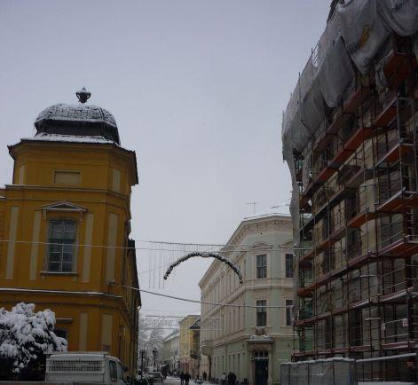 szechenyi_utca.jpg