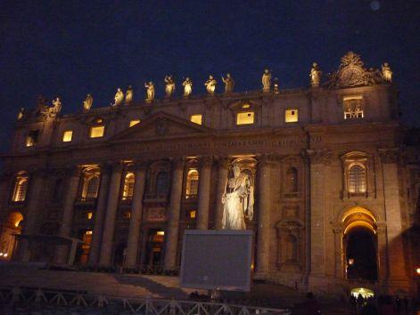 szt._peter_bazilika.jpg