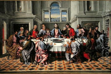 the-last-supper_girolamo_de_santacroce.jpg