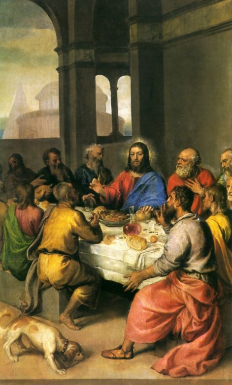 tiziano_vecelli_-_the_last_supper.jpg